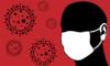 Чего боится коронавирусная инфекция Covid-19