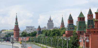 Зафиксирован рекордный рост числа заболевших коронавирусом в России