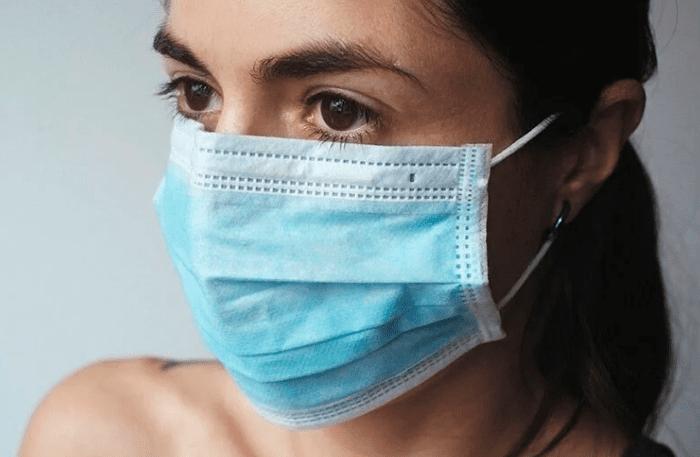 Как защититься от коронавируса Covid-19 в 2020 году