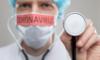 Как защититься от коронавируса Covid-19 в 2021 году