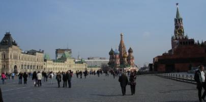 В Москве ввели штрафы за отсутствие маски в общественном транспорте